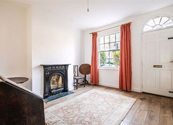 3 bed terraced house for sale in 93, Wilkinson Street, Broomhall S10
