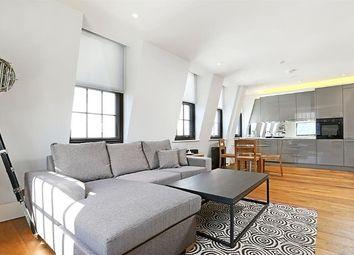 Thumbnail 2 Bedroom Flat To Rent In Paramount House 168 Wardour Street Mayfair