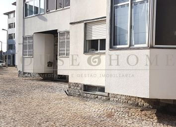 Thumbnail 2 bed apartment for sale in Alcabideche, Alcabideche, Cascais