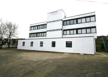 Thumbnail Studio to rent in Grange Farm Park, Whitehall Road, Colchester