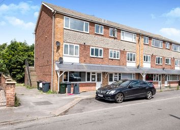 Thumbnail 3 bedroom flat for sale in St. James Avenue, South Anston, Sheffield