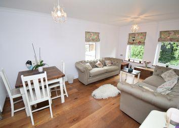 Pelican Lane, Newbury RG14. 2 bed maisonette for sale