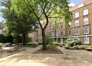 Thumbnail 1 bedroom property for sale in Rollit House, Hornsey Road, Islington, London