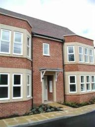 Thumbnail 1 bed flat to rent in Cumnor Hill, Cumnor, Oxford