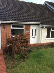 Thumbnail 2 bed bungalow to rent in Rotten Row, Great Brickhill, Milton Keynes, Buckinghamshire
