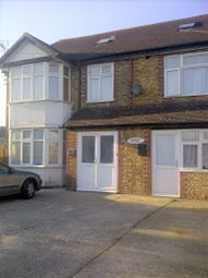Thumbnail Studio to rent in United Drive, Feltham