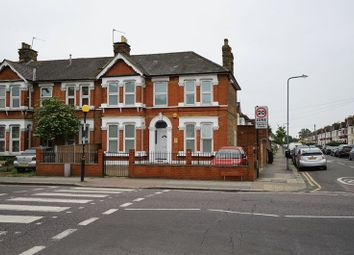 Thumbnail 8 bed semi-detached house for sale in Brooks Parade, Green Lane, Goodmayes, Ilford