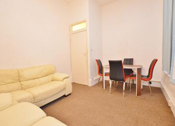 1 bed flat to rent in Aldborough Road South, Seven Kings, Essex IG3