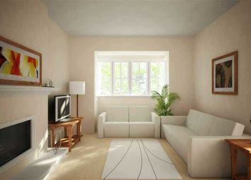 Thumbnail 3 bed end terrace house for sale in Lilac Walk, Kempston, Bedford