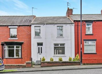 Thumbnail 3 bedroom terraced house for sale in Emmerson Terrace, Washington, Tyne And Wear