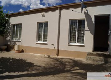 Thumbnail 2 bed town house for sale in Pioniers Park, Windhoek, Namibia