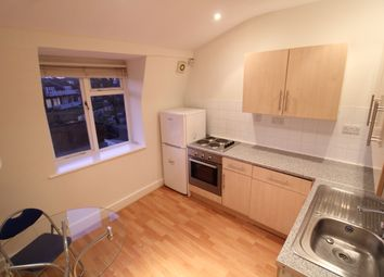 1 bed flat to rent in Muswell Hill Broadway, Muswell Hill N10