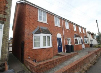 Thumbnail 2 bed flat to rent in Lawrence Court, Willesborough, Ashford