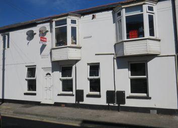 Walpole Street, Weymouth DT4. 2 bed flat