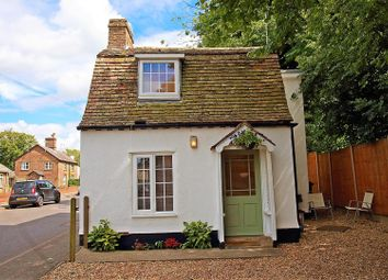 Thumbnail 2 bedroom detached house for sale in Deacons Lane, Ely