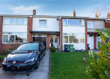 Thumbnail 4 bed terraced house for sale in Malmains Drive, Bristol, Gloucestershire