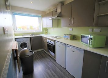 Thumbnail 1 bedroom flat to rent in Cairngrassie Drive, Aberdeen