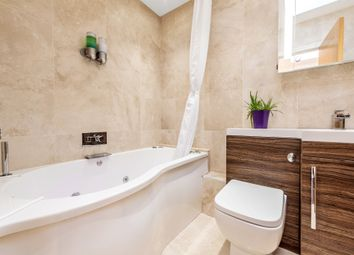 Thumbnail 2 bed terraced house for sale in Tack Mews, London