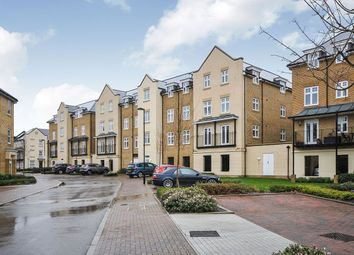 Thumbnail 1 bedroom flat for sale in Mackintosh Street, Bromley