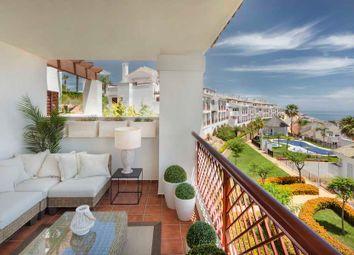 Thumbnail 2 bed apartment for sale in Alcaidesa, 1, 11360 San Roque, Cádiz, Spain