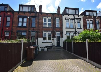 4 bed terraced house for sale in Morritt Drive, Leeds, West Yorkshire LS15
