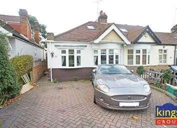 Thumbnail 2 bed property for sale in Mansfield Hill, London