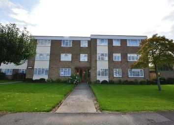 Thumbnail 3 bedroom flat for sale in Wyatts Drive, Thorpe Bay, Essex