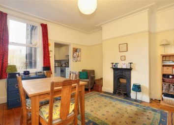 Thumbnail 3 bed terraced house for sale in 18, Newington Road, Hunters Bar