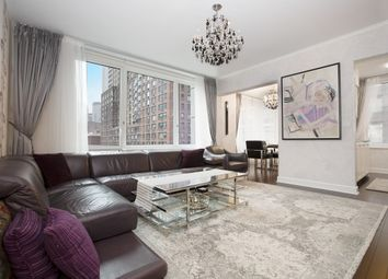 Thumbnail 2 bed apartment for sale in 80 Riverside Blvd #5S, New York, Ny 10069, Usa