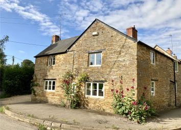 Thumbnail 3 bed semi-detached house for sale in Kingham, Chipping Norton, Oxfordshire