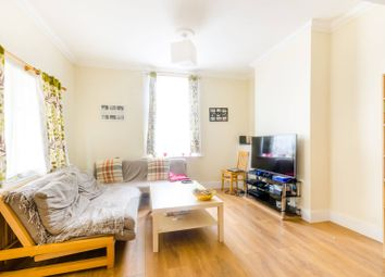 Thumbnail 2 bedroom property to rent in Bushey Road, Sutton