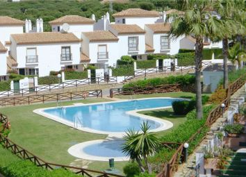 Thumbnail 3 bed town house for sale in Calle Alderete, 7, 29601 Marbella, Málaga, Spain