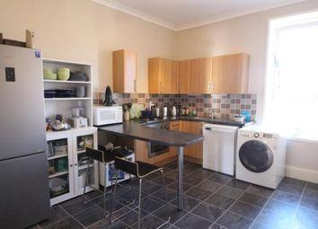 Thumbnail 2 bedroom flat for sale in Blackhall Street, Paisley, Renfrewshire