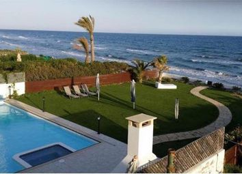 Thumbnail 4 bed detached house for sale in Dromolaxia, Larnaca, Cyprus