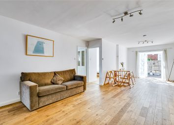 Thumbnail 2 bed flat for sale in Phoenix Court, Purchese Street, London