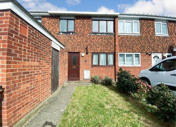 Thumbnail 3 bed terraced house to rent in Grampian Way, Langley, Berkshire