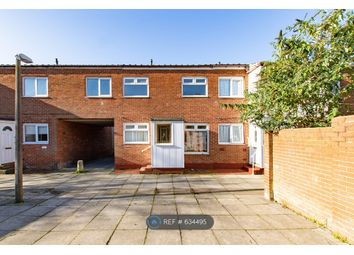 Thumbnail 3 bed terraced house to rent in Brierfield, Skelmersdale