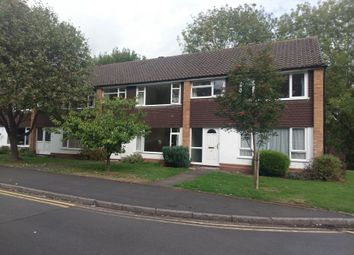 Thumbnail 3 bed terraced house to rent in Ryton Close, Sutton Coldfield