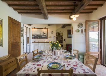 Thumbnail 6 bed town house for sale in 51100 Pistoia, Province Of Pistoia, Italy