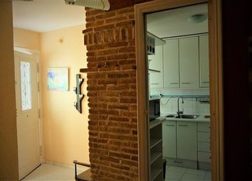 Thumbnail 3 bed apartment for sale in Almuñécar, Granada, Spain