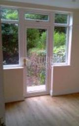 Thumbnail 4 bed shared accommodation to rent in Woodleigh Avenue, Birmingham
