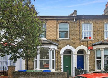 Thumbnail 1 bed flat for sale in Hollydale Road, Nunhead