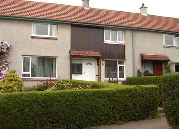 Thumbnail 2 bed terraced house to rent in Etive Place, Glenrothes