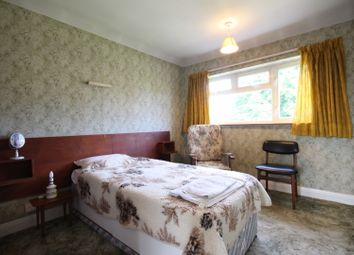 Thumbnail 2 bed shared accommodation to rent in Jevington Way, London