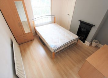 Room to rent in Marlborough Road, Coventry CV2