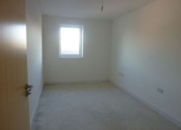 Thumbnail 2 bedroom flat to rent in Lumen Court, Preston