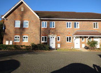 Thumbnail 2 bed terraced house for sale in Landen Grove, Wokingham