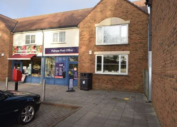 Thumbnail Retail premises to let in Alder Road, Douglas