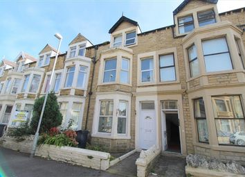 4 bed property for sale in Westminster Road, Morecambe LA4
