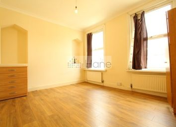 Thumbnail 3 bed terraced house to rent in Clinton Road, Haringey